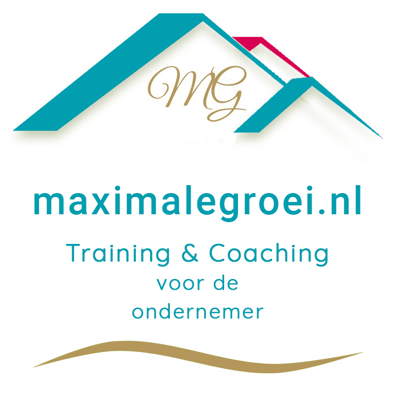 Maximalegroei.nl